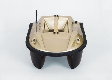 bateau de pêche à télécommande
