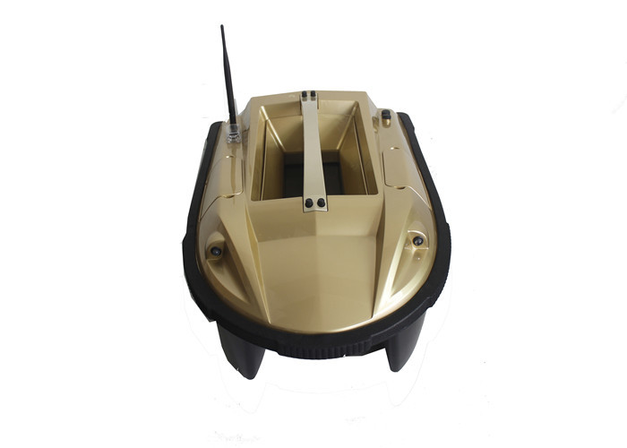 Eagle Finder Intelligent Remote Control Bait Boats With Electronic Compass RYH-001A